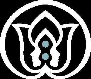 Logo Psychotherapie Martin Stuhlhofer